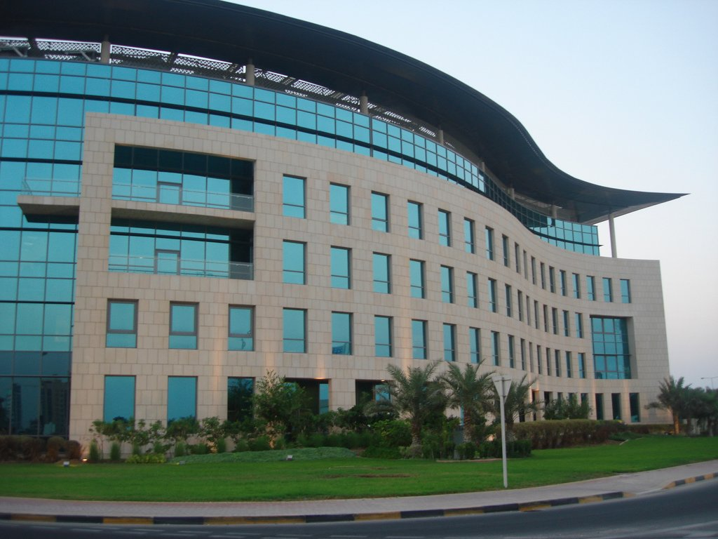 Biggest Banks In Bahrain