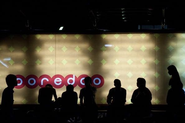 Ooredoo Kuwait reports surge in Q1 net profit
