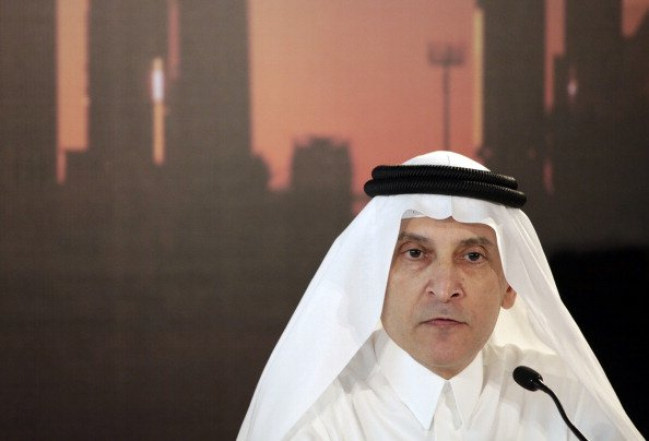 Qatar Airways Interested In More Airline Stakes