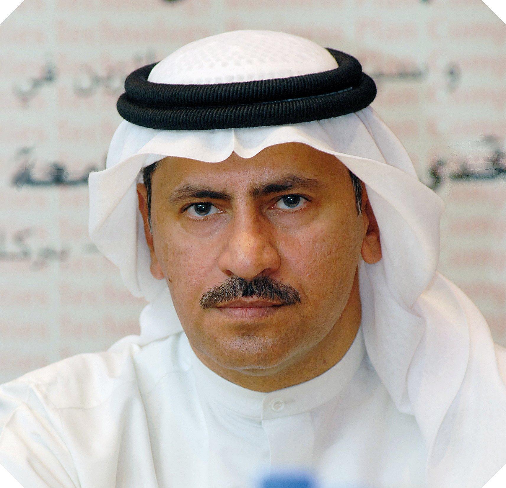 Dr Abdalla Alnajjar