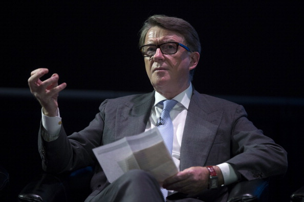 Stalled EU-GCC Free Trade Agreement Should Be Passed – UK's Mandelson