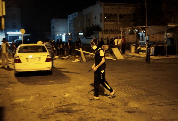 Bahraini Policeman Dies Of Bomb Blast Wounds – Ministry
