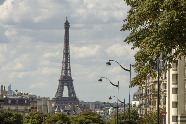 French Lawmakers Seek Clarity On Qatar Tax Breaks