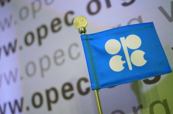 Iran says some in OPEC do not want high oil price