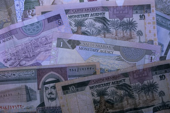 Saudi businessmen call for new expat dependents, foreign worker fees to be paid monthly