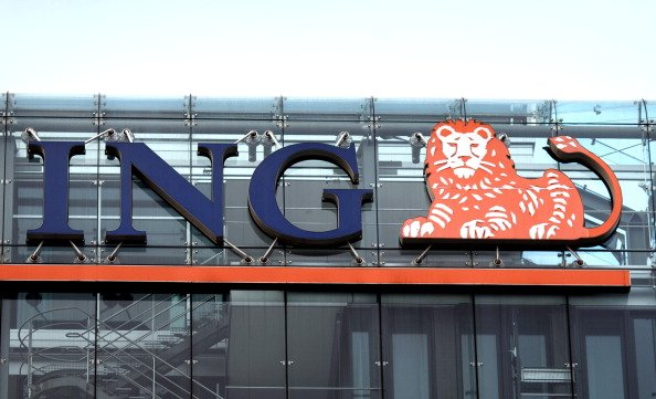 ING Shuts Middle East Asset Management Operation In Dubai