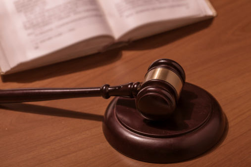 Oman Court Jails Businessman To 15 Years Over Bribes