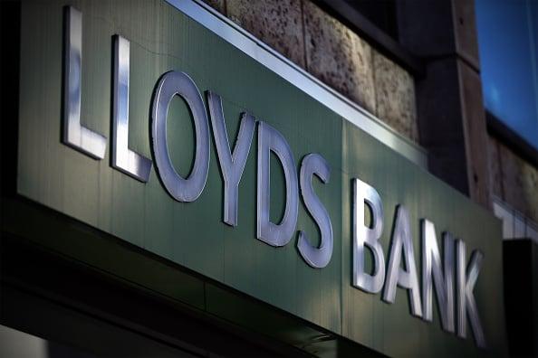 Lloyd's Of London Targets Islamic Insurance Market