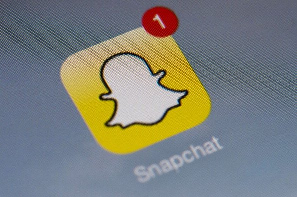 Saudi Arabia's Kingdom Holding has no plans to invest in Snapchat -source