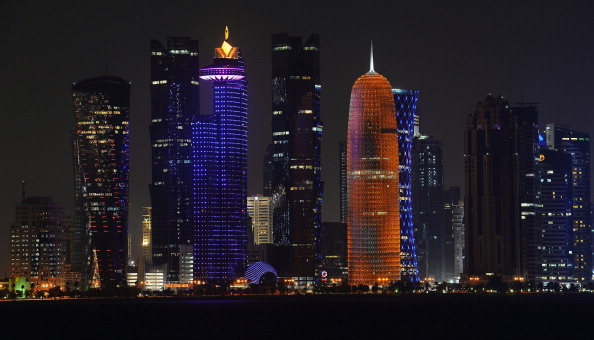 UAE, Saudi, Bahrain and Egypt stress reasons for continued sanctions against Qatar