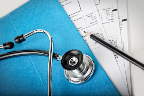 Dubai's DMCC Launches Health Insurance For Member Firms