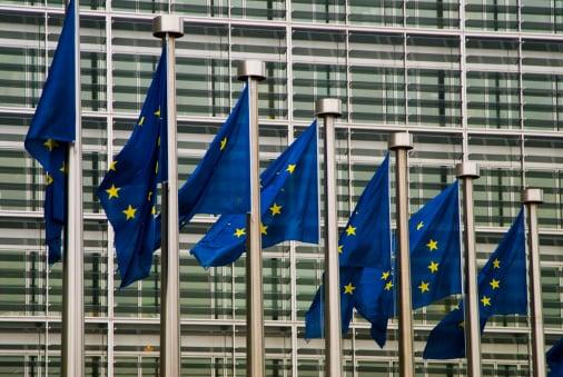 EU Chooses Italian Negotiator As EU Middle East Envoy