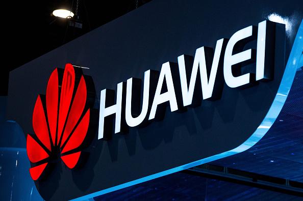 China's Huawei granted 100% ownership in Saudi Arabia