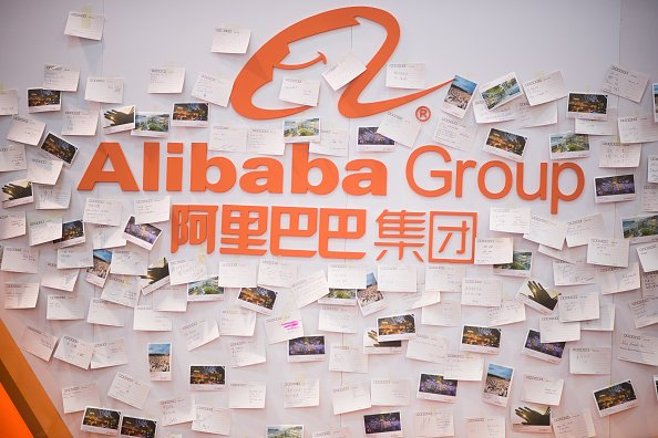 Alibaba's Cloud Computing Unit To Establish Base In Dubai