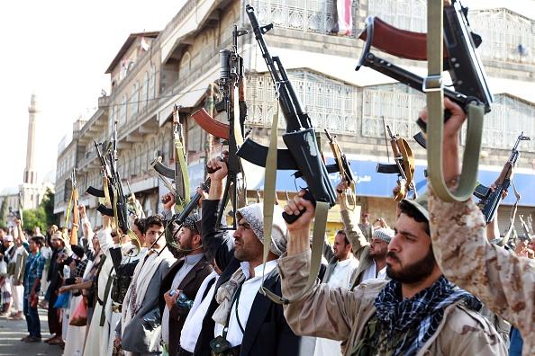 Saudi Border Guard Killed By Gunfire From Yemen – SPA Agency