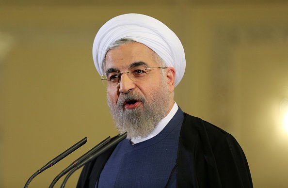 Iran files complaint with ICJ to recover $2bn frozen in US