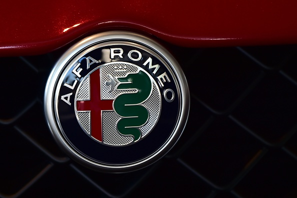 Exclusive: Gargash plans new Alfa Romeo showroom in Abu Dhabi