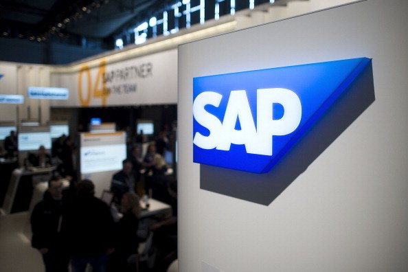 Oil prices could impact regional business – SAP