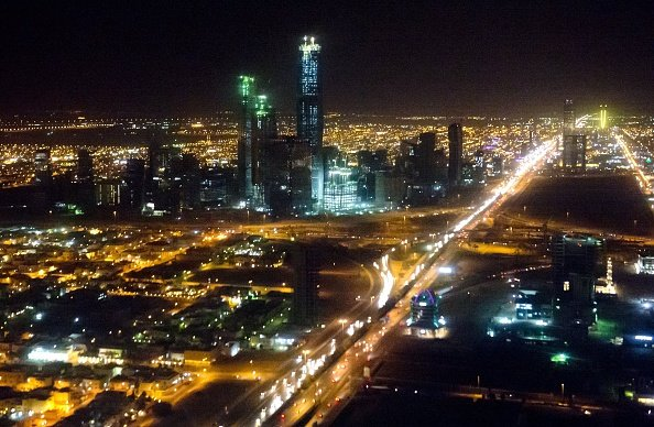 Saudi to spend $32bn on subsidised home loans