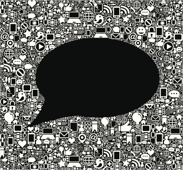 Revealed: Seven Key Lessons For Brands
