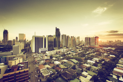 Almost 20% Of UAE Filipinos Mull Property Buy In The Philippines In 2015