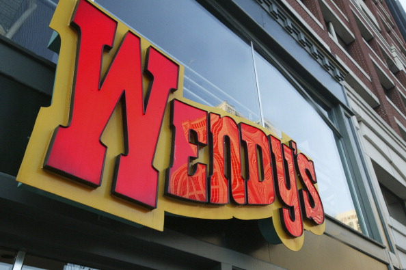 Alghanim Industries Signs Deal To Expand Wendy's In The Middle East