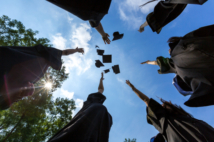 Revealed: Top 10 MBA Programmes in the World