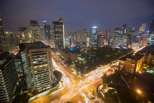 Majority Of UAE Filipinos Prefer Property Investment In Metro Manila – Survey