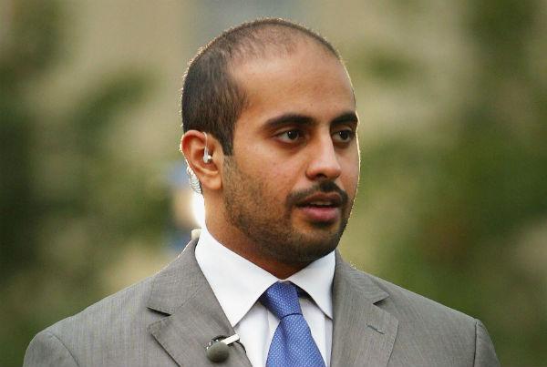 Dubai's Shuaa Capital Q3 Loss Narrows