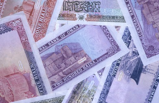 Oman 2015 Budget Raises State Spending At Expense Of Big Deficit