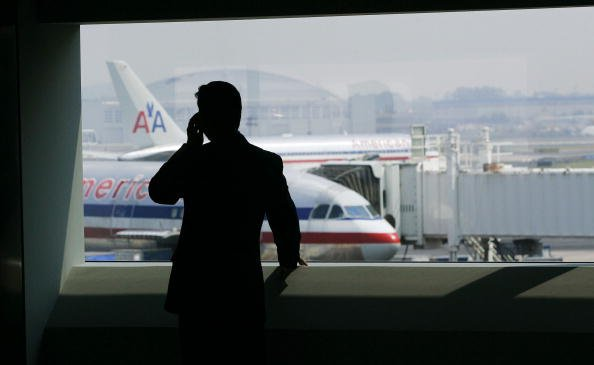 Qatar Airways ends pursuit of American Airlines stake