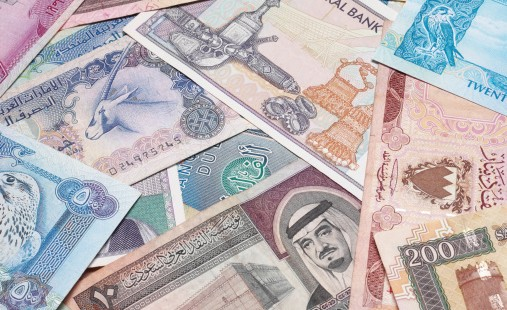 Up to 20% of GCC firms to freeze pay rises amid economic downturn