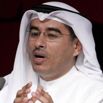 CEO Predictions 2013: Mohamed Alabbar, Chairman, Emaar