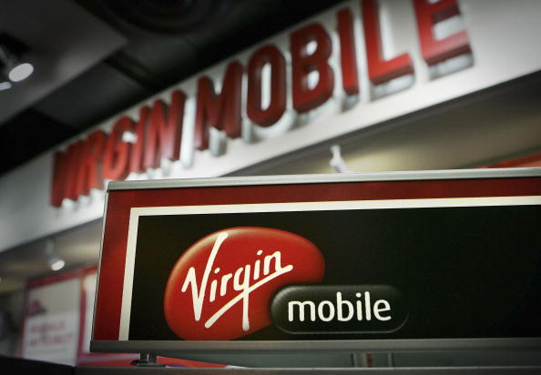 Gulf States Buy Stake In Virgin Mobile's Middle East Unit
