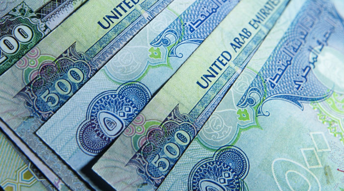 Lack Of Funds Slowing UAE's SME Growth