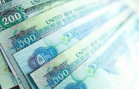 REVEALED: Top 10 Salaries In The UAE