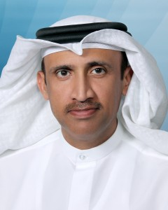Dubai Takes Over Management Of Zabeel Investments