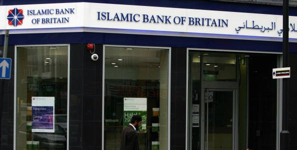 Qatar's Masraf Al Rayan Buys Islamic Bank Of Britain