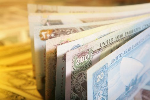 UAE Residents Don't Save For Future