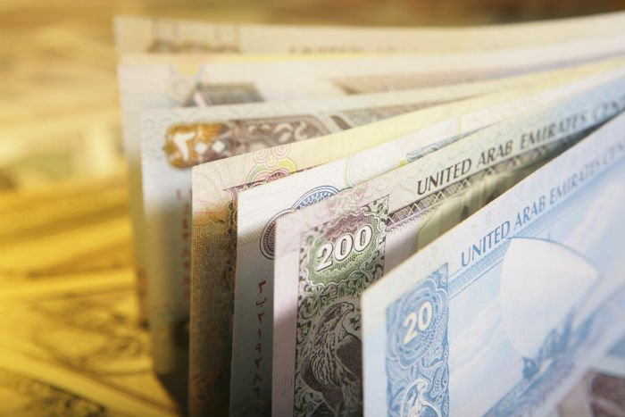 UAE Banks To Repay Crisis Capital As Value Diminishes