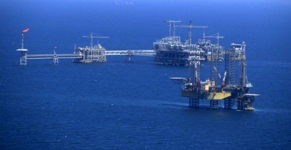 Saudi To Develop Midyan Gas Field In 2013