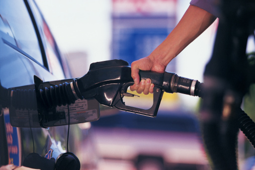 UAE hikes petrol prices for February