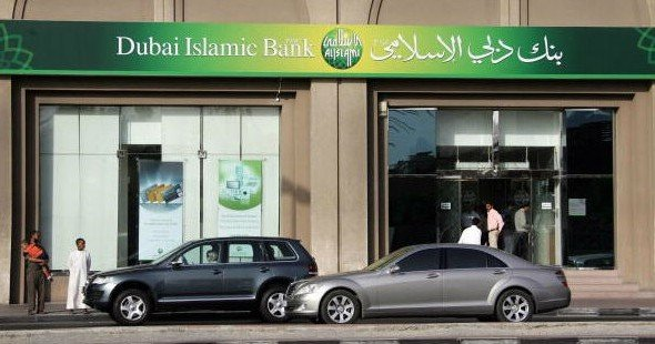 S&P Issues Profitability Warning To Gulf's Islamic Banks