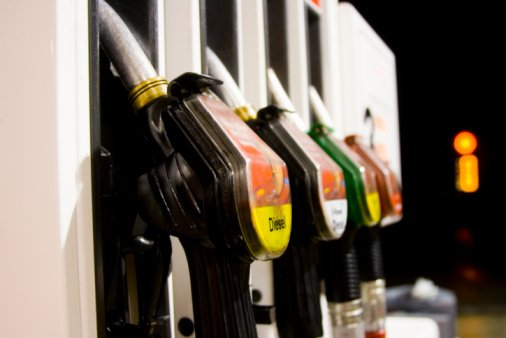 Qatar Lifts Retail Diesel Prices By 50%