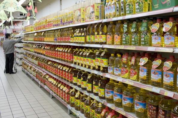 Saudi's Savola Beats Estimates with 32.4% Net Profit Gain