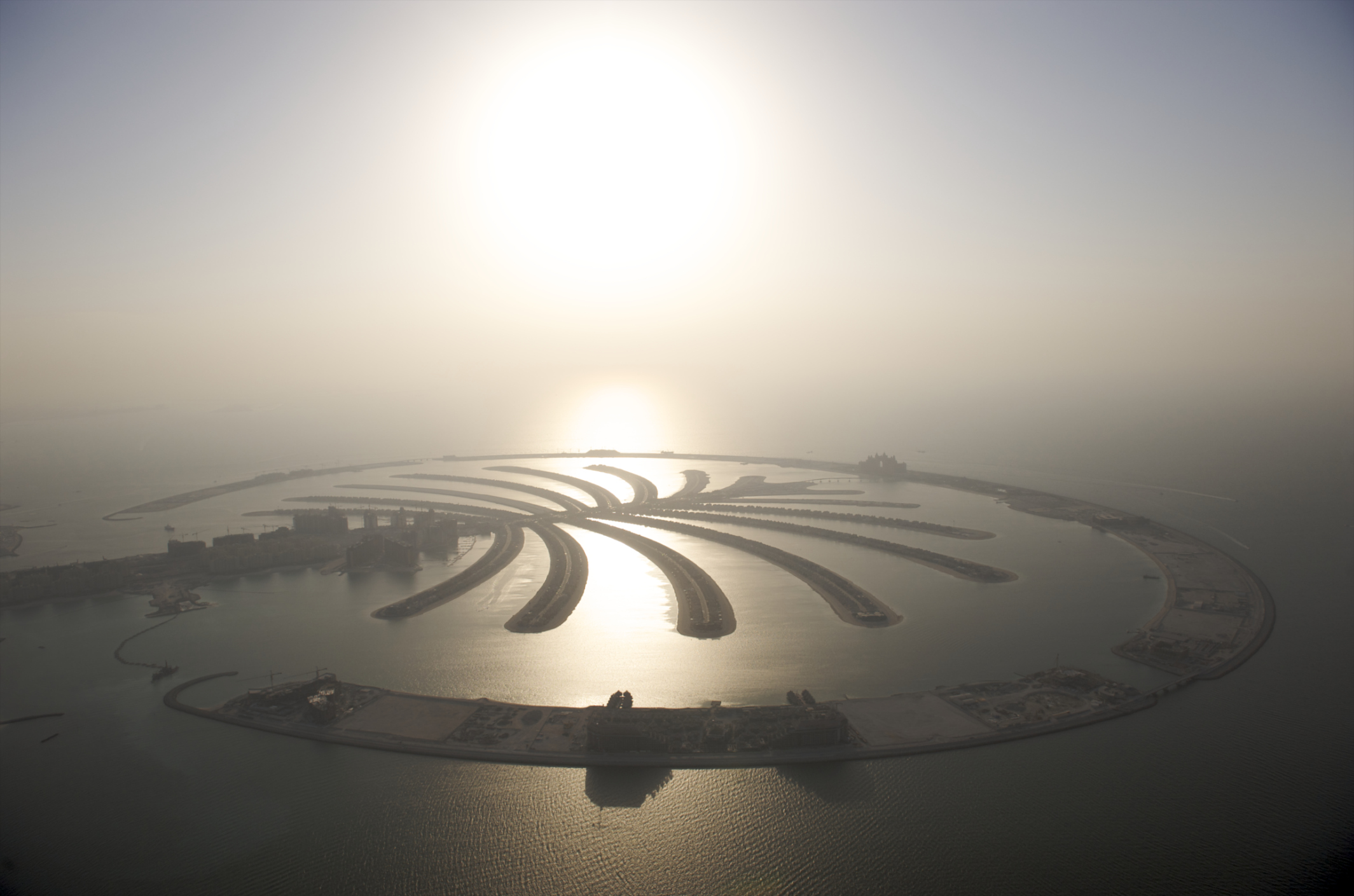 REVEALED: Top Places To Buy Property In Dubai