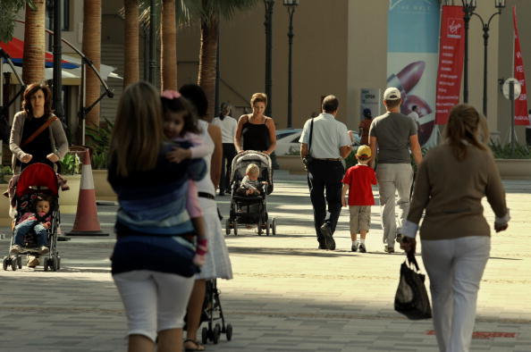 Bahrain, UAE among top 10 countries for expats – HSBC - Gulf Business