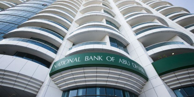 National Bank Of Abu Dhabi To Expand Islamic Banking