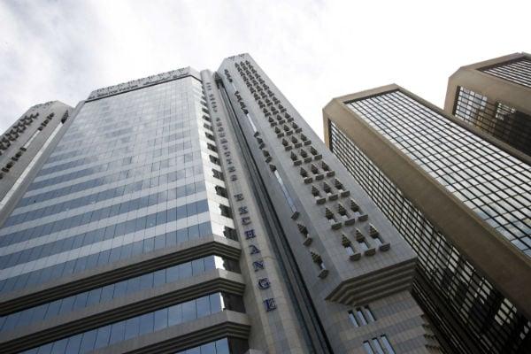 ADCB Takes Legal Action Against Sheikh Hamdan's Firm