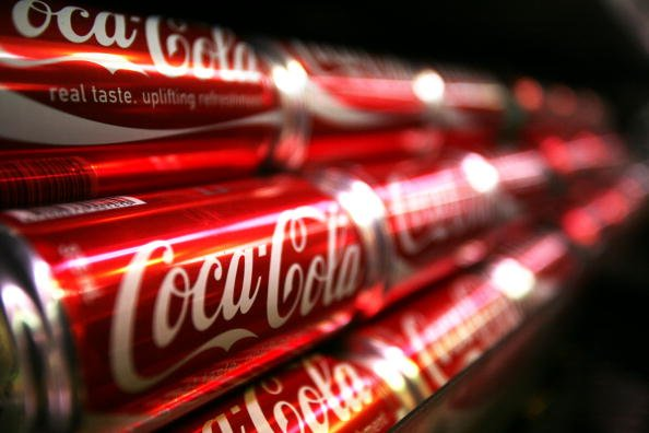 GCC soft drinks prices to rise 50% – report